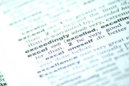 Come imparare Excel 2003