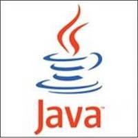 Come fare un istogramma in Java