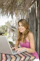 Come Pubblica Tutto nel mio blog WordPress alla mia pagina Facebook