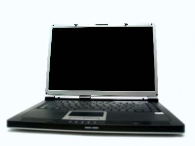 Come ripristinare un Dell Latitude C600 alle impostazioni di fabbrica