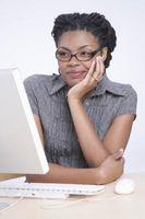 Come impostare un nuovo account e-mail con Yahoo
