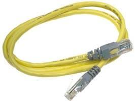 Come collegare 2 computer utilizzando un cavo LAN