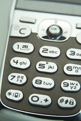 Come inviare anonimi telefonate, email e fax