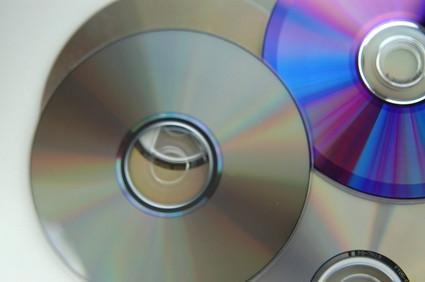 Software per la creazione del video gioco per bambini