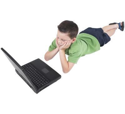 Come aumentare la risoluzione per una mini computer portatile