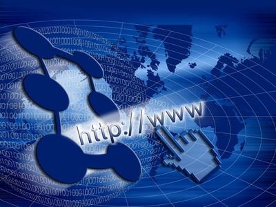 Quale protocollo è stato progettato per la condivisione di file su Internet?