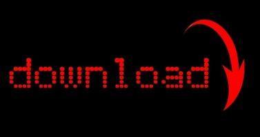 Come creare un Web Download Page