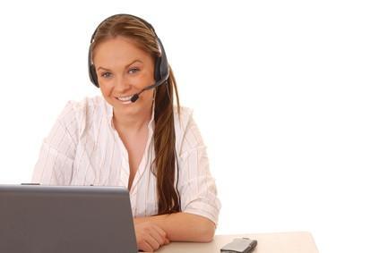 Come consentire Skype per aggiornare