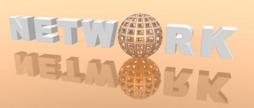 Tipi OSPF Network & router Cisco