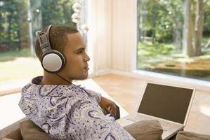 Elenco delle stazioni radio Internet gratuita