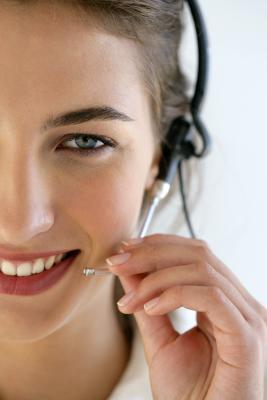Telefono e problemi di voce con Skype