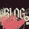 Come per migliorare la vostra blog, fare più soldi, portare più traffico