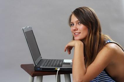 Come utilizzare un notebook come un secondo monitor