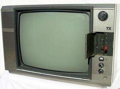 Come installare ATI TV Wonder per Linux