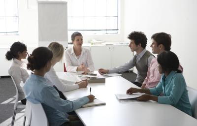 Come gestire una implementazione CRM e piano di progetto CRM