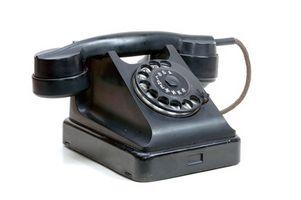 Come verificare un telefono su Craigslist