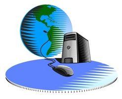 Come impostare un indirizzo IP statico in Vista