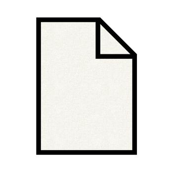 Come faccio a cambiare il mio predefinito Visualizzazione Layout di pagina in Word 2007?