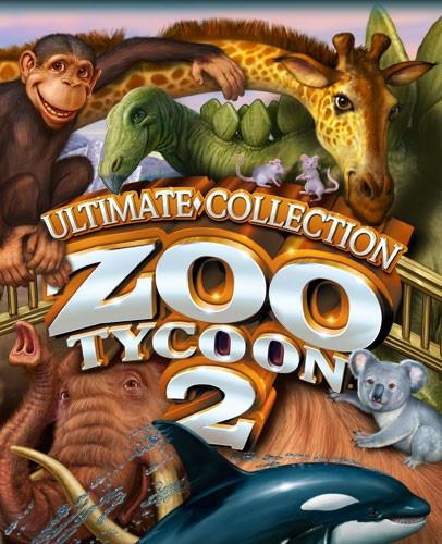 Zoo Tycoon Tips