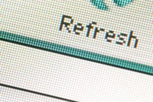 Cosa fa Aspettando HTTP significa?