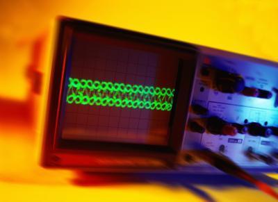 Come misurare Milliampere in un circuito