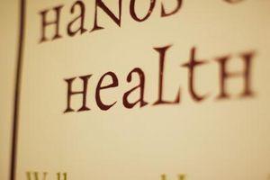 I migliori font Web da utilizzare