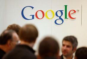 Come utilizzare Google Analytics per Examiner