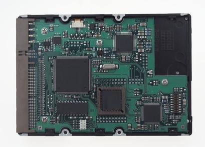 Come sostituire la batteria Toshiba Satellite A105 CMOS