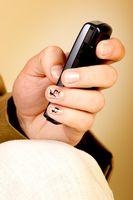 Internet e telefono di sicurezza per i genitori per aiutare i bambini