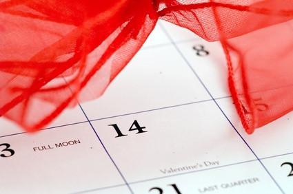 Come creare un mese-Visualizza calendario