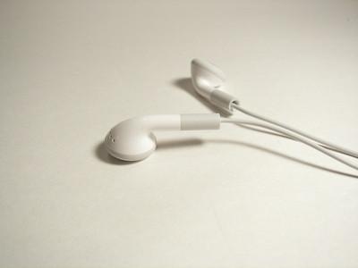 Come esportare musica da iPod a iTunes