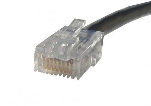 Come collegare cavi dati