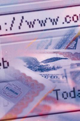 Come rimuovere siti web da un Internet barra di ricerca