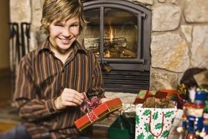 Natale Mail Order Gifts