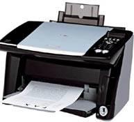 Come risolvere le stampanti Canon