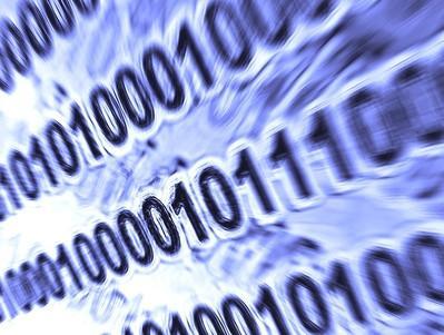 A proposito di crittografia e decrittografia Programmi