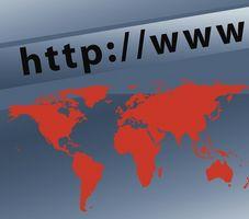 Come fare un sito web gratuito per tenersi in contatto con gli amici
