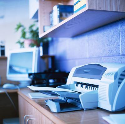 Come impostare il valore predefinito per vassoio 2 su un HP 5200 stampante