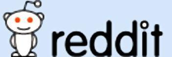 Come Presenti gli articoli a Reddit