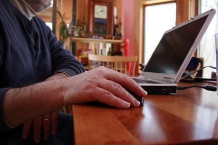 Come leggere LIT file su un Palm