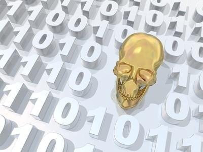 Lo strumento di rimozione malware di Microsoft