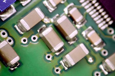 Che cosa è un Panasonic R862 resistore?