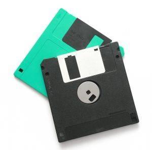 Quali sono dispositivi di memorizzazione?