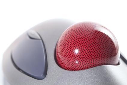 Posso programmare i tasti su un Kensington Expert Mouse Trackball per Vista a 64 bit?