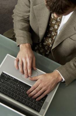 Che cosa sono i file di registro IIS?