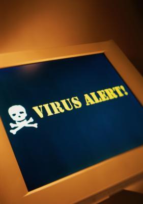 Come sbarazzarsi dei virus su un Mac