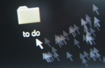 Posso cancellare i file Desktop.ini?