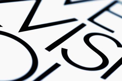 Come scaricare i font per Phonto