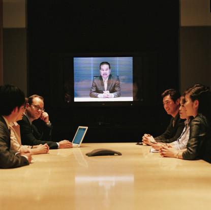 Come utilizzare un telefono come una webcam di MSN