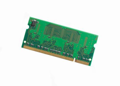 Come aggiornare la memoria per un DV7-3065DX